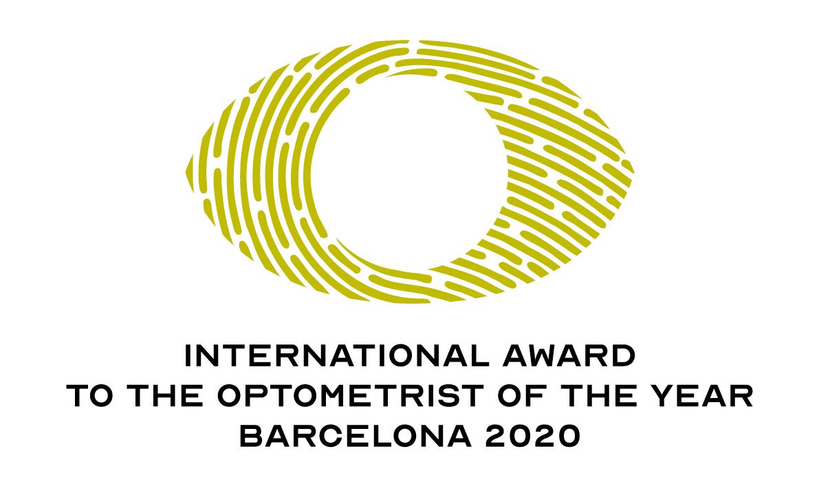 logo premi